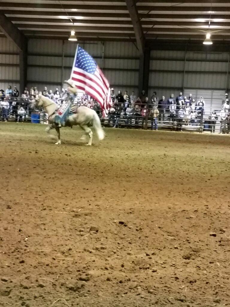Bates Ford Lebanon Tn >> Whip Crackin Rodeo » 2017 Whip Crackin Rodeo