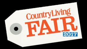 CountryLivingFair_2017